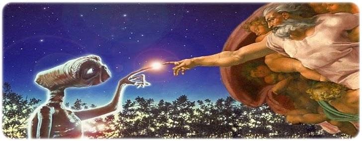 İnsan Evrende Teknolojik Olarak Gelişmiş Tek Medeniyet Midir?