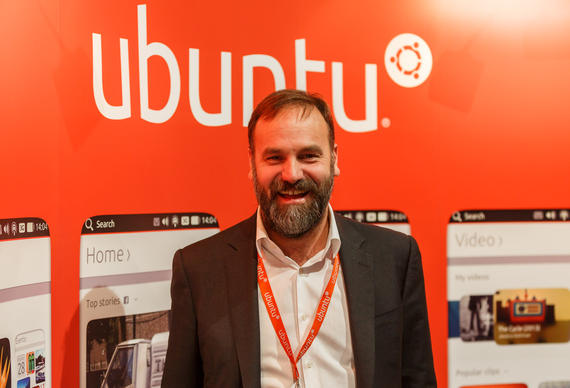 Ubuntu Snap