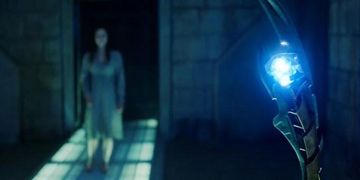 «Ванда/Вижн» (2021) - все отсылки и пасхалки в сериале Marvel. Спойлеры! - 88