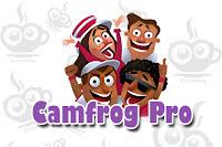 Camfrog Pro | Cafe Camfrog