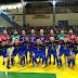 Taça Bronze – PAC vence São João e assume liderança do Grupo