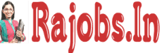 Station-Workshop-EME-Jobs-Career-Vacancy-Notification
