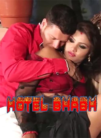 18+ Hotel Bhabhi 2020 Desi Hindi Hot Video 720p HDRip x264 70MB