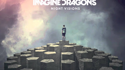 Download Imagine Dragons – Demons itunes plus, Download Imagine Dragons – Demons m4a, Download Imagine Dragons – Demons original, Download Imagine Dragons – Demons itunes plus m4a aac, Download Imagine Dragons – Demons itunes mp3, Imagine Dragons – Demons Download, Imagine Dragons – Demons plus download, Imagine Dragons – Demons m4a aac download, Download Imagine Dragons – Demons Mediafire, Putlocker, Sharebeast, tustfiles, Uptobox, zippyshare, download Download Imagine Dragons – Demons itunes m4a aac plus original free, Download Imagine Dragons – Demons Deluxe Edition itunes.