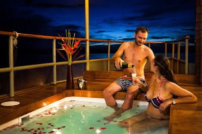 Lujo en Pacaya Samiria, Cruceros de Lujo Pacaya Samiria, Amazon Luxury Pacaya Samiria