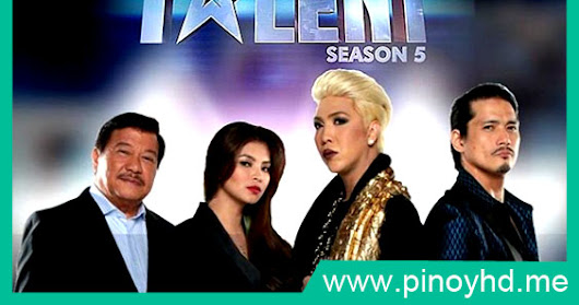 Pilipinas Got Talent March 18 2018 Full Episode Replay