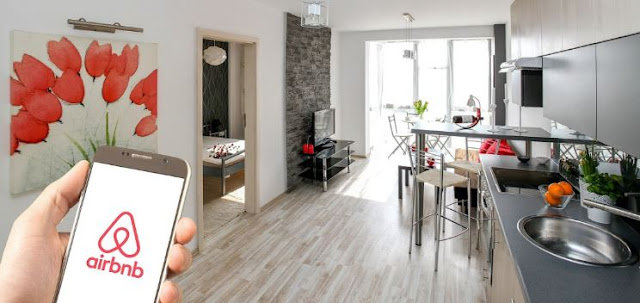 ways to make your airbnb stand out from other rental listings