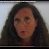EVENTO al Centro Iatropolis di Caserta 'La Sindrome GENITO-URINARIA'. Parla la dott.ssa MATILDE SANSONE