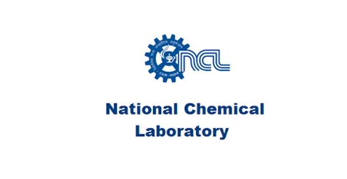 CSIR-NATIONAL CHEMICAL LABORATORY Recruitment 2021 Project Associate-I – 5 Posts www.ncl-india.org Last Date 07-10-2021