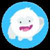 Snowball aplicación para gestionar notificaciones