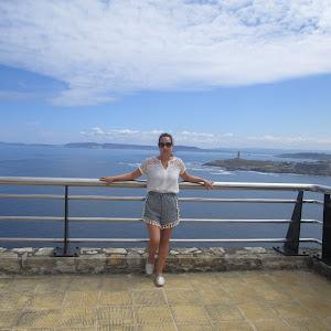 Coruña (día 3 y 4)