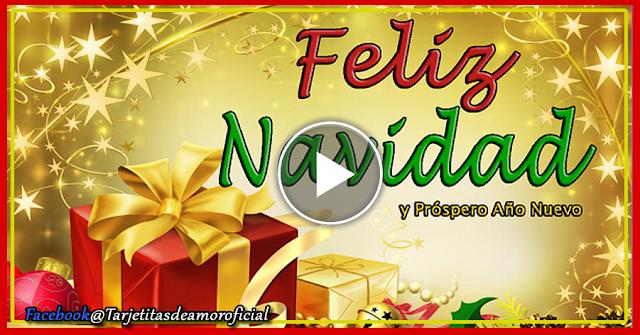 ❤💐Feliz Navidad❤💐 - Bonitas postales con frases y mensajes para navidad y el año nuevo❤💐.