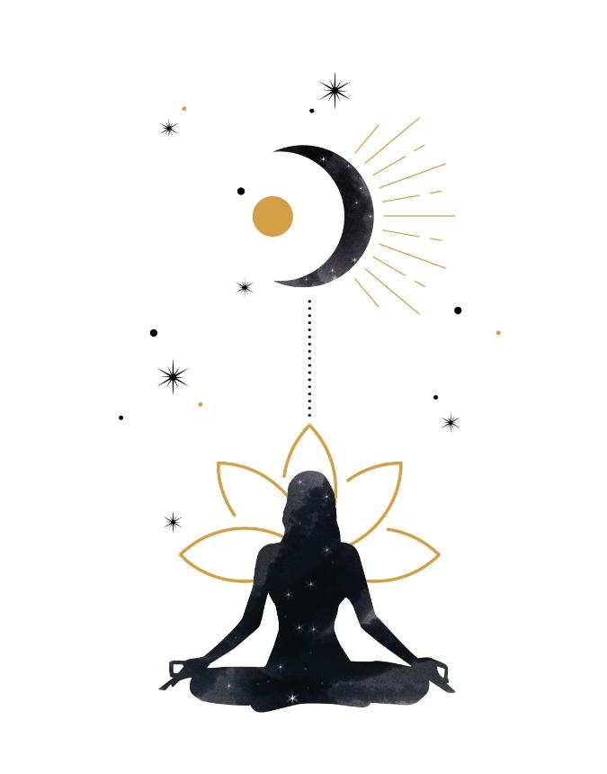 AYUSH HEALTH AND WELLNESS™ Online Meditation Programs