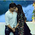 Spoiler : Kartik and Naira remarriage in Yeh Rishta Kya Kehlata Hai