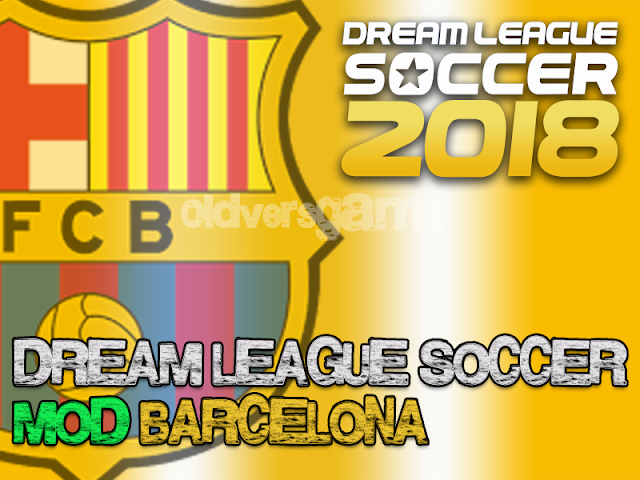 dream-league-soccer-2018-mod-barcelona
