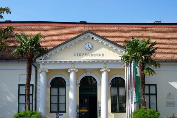baden bei wien leopoldsbad office tourisme