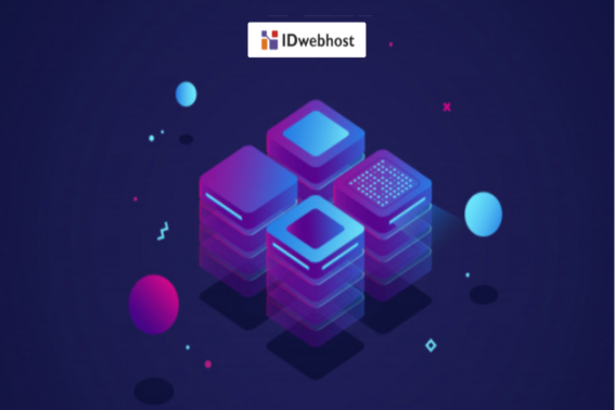 Keunggulan Hosting Terbaik Indonesia dengan IDwebhost