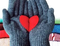 Carrefour realiza campanha do agasalho até o fim de julho