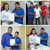 Barreiras: Associação Comunitária Cidade Nova entrega documentação a Deputada Jusmari para Utilidade Pública Estadual.