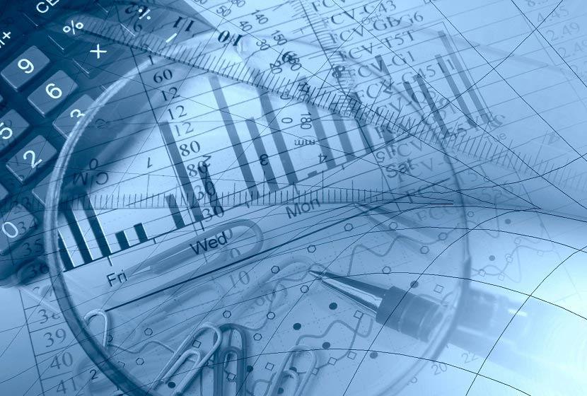 economie numerique maroc
