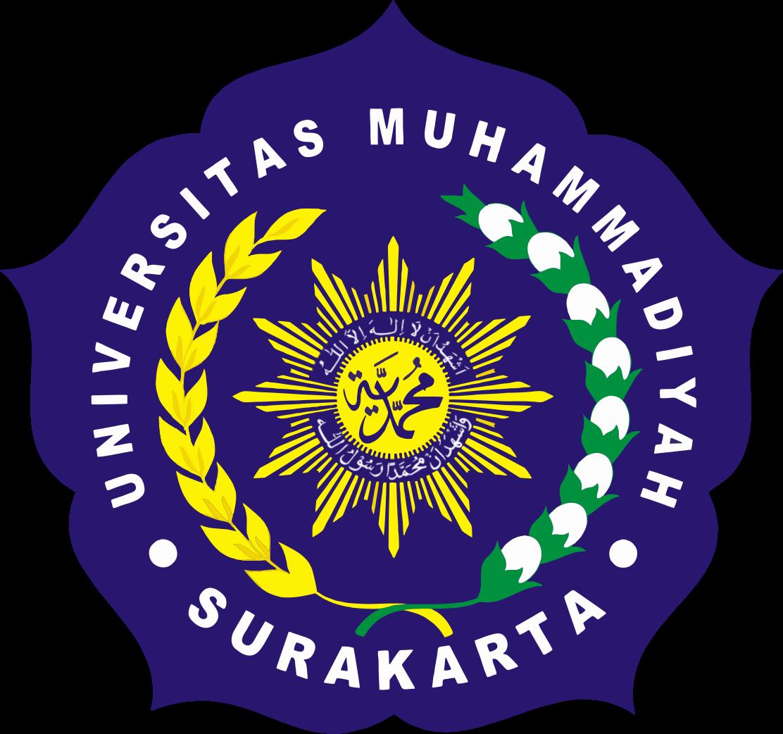Download Logo Ums Format Cdr Png Ai Logodud Format