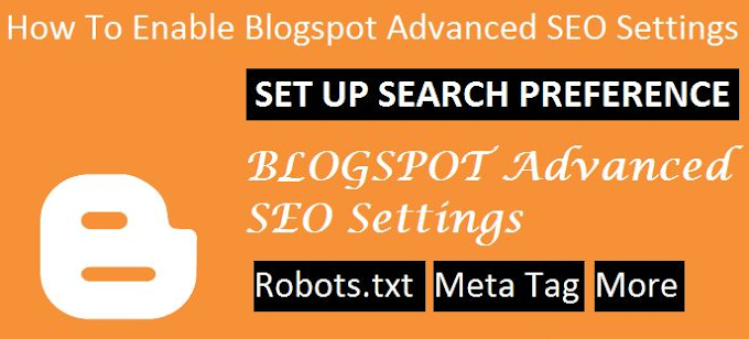 Blog SEO Real setting: How to Search Engine Optimize Your Blog Content