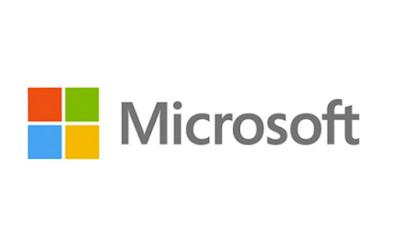 Microsoft Syllabus 2021 | Microsoft Test Pattern 2021 PDF Download