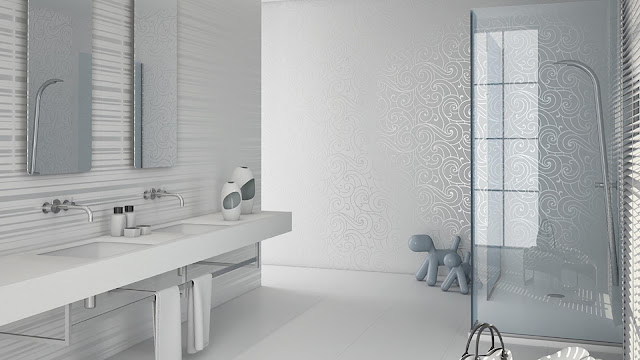 Tiles design images of Neutral series - Looking for style? Look to Neutral