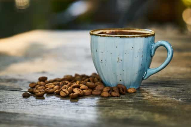 too-much-coffee-consumption-can-leads-to-hear-diseases