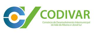 Em parceira com o CODIVAR, Desenvolve SP promove workshops sobre financiamento e empreendedorismo