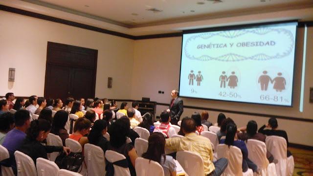 Gunanya Sewa Proyektor Semarang untuk Berbagai Macam Acara