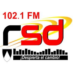 Radio Santo domingo rsd