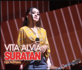 download lagu vita alvia suratan mp3