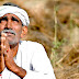 पावसाच्या हुलकावणीने खरीप हंगाम धोक्यात : शेतकऱ्यांना दमदार पावसाची प्रतीक्षा