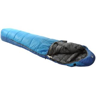 season 3 sleeping bag