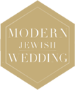photo modernjewishwedding-badge.png