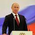 """Putin y el """"pathos anticolonial"""" en el mundo árabe"""