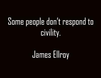 www.riteoffancy.com #RiteOfFancy #adelliott