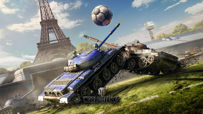 Addictive Game World Of Tanks >>Sign Up and Play !!!!!!!!