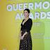 Lleno de estrellas se llevo acabo la ceremoria Queermosa Awards