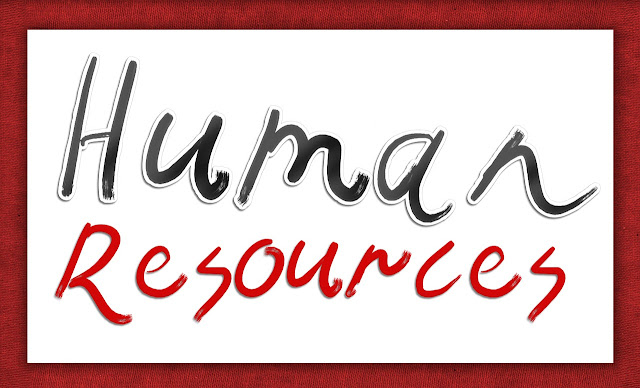 Importance of human resource management to businesses.