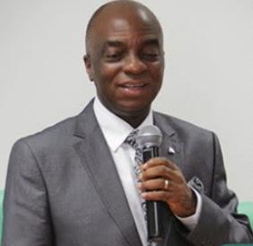 bishop oyedepo wealth secret