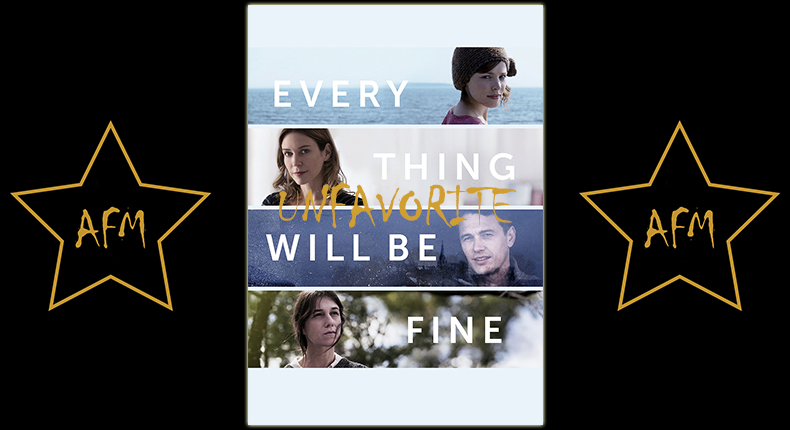 every-thing-will-be-fine-un-meilleur-temps-viendra