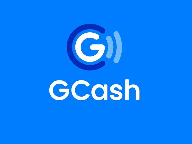 GCash PowerPay+ digital Payroll solution announced!