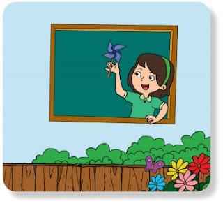 Kunci Jawaban Bahasa Indonesia Halaman 153 Kelas 11