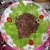 Makan Malam dengan Daging Harimau Menangis Hany Thai Kitchen