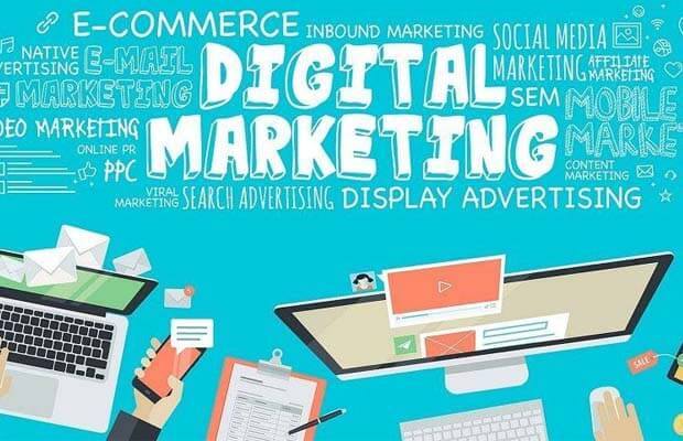 Apa itu Digital Marketing Agency?