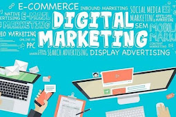 Apa itu Digital Marketing Agency?