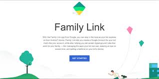 Google Family Link Android App Gives You Control Over Your Child's Device