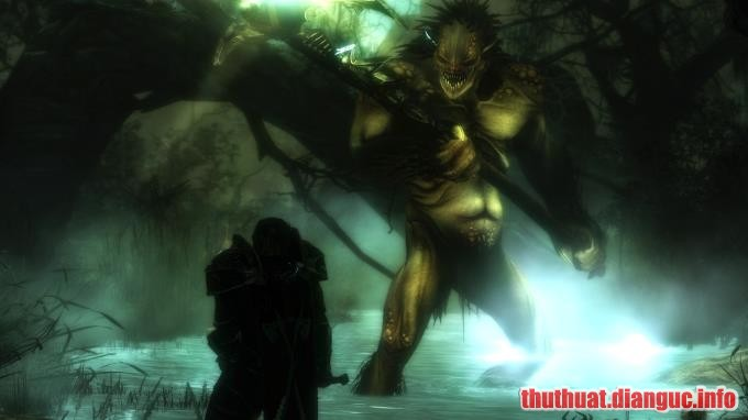 Download Game Two Worlds II – Call of the Tenebrae Full Crack,Game Two Worlds II – Call of the Tenebrae, Game Two Worlds II – Call of the Tenebrae free download, Game Two Worlds II – Call of the Tenebrae full crack, Tải Game Two Worlds II – Call of the Tenebrae miễn phí